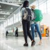 How To Help a Friend Overcome Their Fear Of Flying