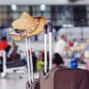 When Are The Cheapest Days To Fly?